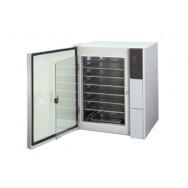Дверки внутренние раздельные 10 секций для 18AIC/19AIC, Sanyo, MCO-18ID