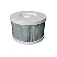 Фильтр HEPA для подключения газ. баллонов ко всем CO2-инкубаторам, Sanyo 624-021-2524