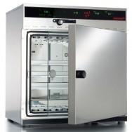 CO2 Инкубатор Memmert INC108med (108 л, воздушная рубашка)