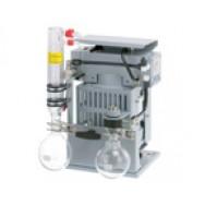Вакуумный модуль с насосом для вакуумного сушильного шкафа VDL 53 (1.9 мбар) Binder
