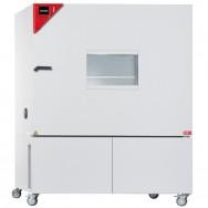 Камера климатическая/испытательная «тепло-холод-влажность» MKFT 240, Binder