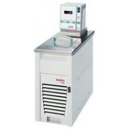 Термостат F12-MB Toptech (Julabo, Германия)