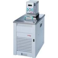 Термостат F25-ME Toptech (Julabo, Германия)
