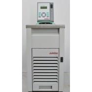 Термостат F25-MC Toptech (Julabo, Германия)