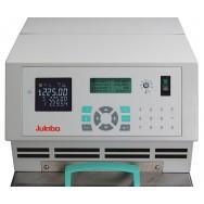 Термостат F30-C Hightech (Julabo, Германия)