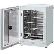 CO2 Инкубатор Sanyo MCO-19AIC (UV) (170 л, воздушная рубашка, ИК-датчик, УФ-лампа)