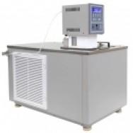 Термостат специализированный ВТ-400