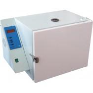 Стерилизатор воздушный ГП-10 МО (10 л, без охлаждения)