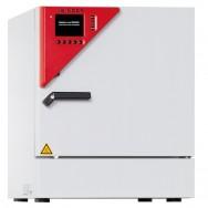CO2 Инкубатор Binder CB 53 (мультигазовый, воздушная рубашка, ИК-датчик) Кат № 9040-0069