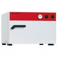 Термостат Binder B 28 (28 л, нагрев до 70 °C)