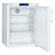Холодильник Liebherr LKUv 1610 (141 л; +3...+8°C, глухая дверь)