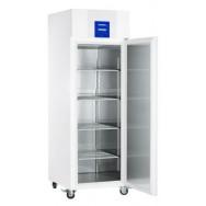Холодильник Liebherr LKPv 6520 (601 л; -2... 16°C, глухая дверь)