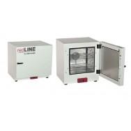 Сухожаровой шкаф RedLine by Binder RF 115 (115 л, до 220 °С, вентилятор)