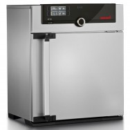 Сухожаровой шкаф Memmert UF110 (108 л, до 300 °C, вентилятор)