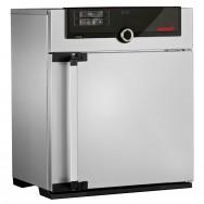Сухожаровой шкаф Memmert UN30 (32 л, до 300 °C, без вентилятора)