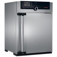 Сухожаровой шкаф Memmert UN110 (108 л, до 300 °C, без вентилятора)