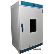 Сушильный шкаф ULAB UT-4623 (225 л, до 300 °C, вентилятор)