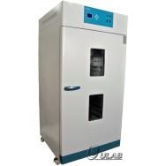 Сушильный шкаф ULAB UT-4663 (627 л, до 300 °C, вентилятор)