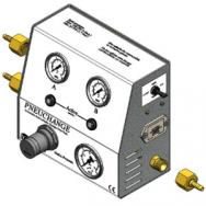 Переключатель газовых баллонов CO2 автоматический для CO2-инкубаторов MCO-170AIC/20AIC/18AC/19AIC, Sanyo Кат № MCO-21GC-PW