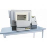 Печь для отжига и закалки Nabertherm N 11/HR (B 300 - программируем. терморегулятор)