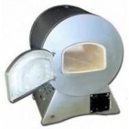Муфельная печь ПМ-08 (керамика)