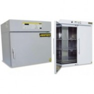 Сушильный шкаф Nabertherm TR 1050 (P330)