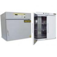 Сушильный шкаф Nabertherm TR 120 (P330)