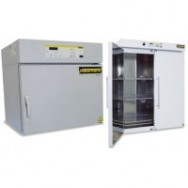 Сушильный шкаф Nabertherm TR 420 (B180)