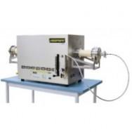 Высокотемпературная трубчатая печь Nabertherm RHTC 80-450/15 (P330)