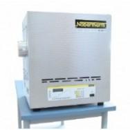 Высокотемпературная трубчатая печь Nabertherm RHTC 80-230/15 (P330)