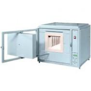 Высокотемпературная печь ПВК-1,6-30
