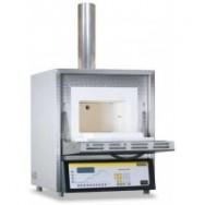 Печь для озоления с откидной дверцей Nabertherm LV 5/11 (B180)