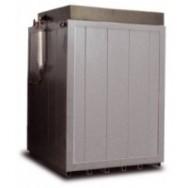 Доменная печь с горизонтальным потоком воздуха Nabertherm SM 2000/08/HA
