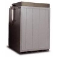 Доменная печь с горизонтальным потоком воздуха Nabertherm SM 1000/08/HA