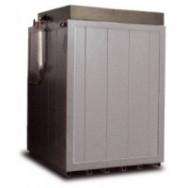 Доменная печь с горизонтальным потоком воздуха Nabertherm SM 300/08/HA