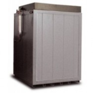 Доменная печь с горизонтальным потоком воздуха Nabertherm SM 300/06/HA