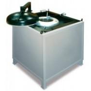 Тигельная печь с соляной ванной Nabertherm TS 150/10