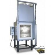 Камерная печь Nabertherm N 500/65 HA