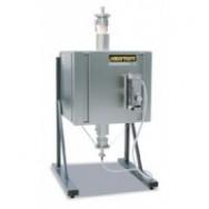 Высокотемпературная трубчатая печь Nabertherm RHTH 120/150/.. (1600)
