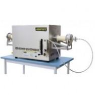 Высокотемпературная трубчатая печь Nabertherm RHTC 80-450/15 (B180)