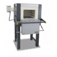 Печь для отжига и закалки Nabertherm N 41/H (В150)
