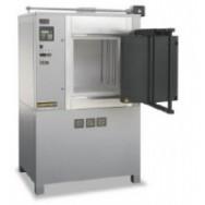 Высокотемпературная печь Nabertherm HT 160/17