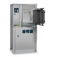 Высокотемпературная печь Nabertherm HT 128/17