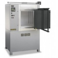 Высокотемпературная печь Nabertherm HT 160/16