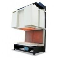Высокотемпературная печь Nabertherm HC 1400