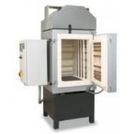 Высокотемпературная печь Nabertherm N 200/HDB