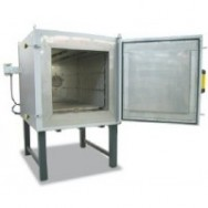 Низкотемпературная камерная печь Nabertherm N 2000/45.. E