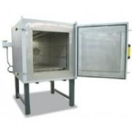 Низкотемпературная камерная печь Nabertherm N 1000/45.. E