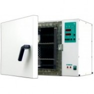 Стерилизатор воздушный ГП-20 СПУ мод. 3012 (20 л, без охлаждения)