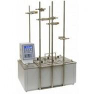 Термостат циркуляционный ВТ18-3 (18 л, +20...+100 °С, 6 мест)